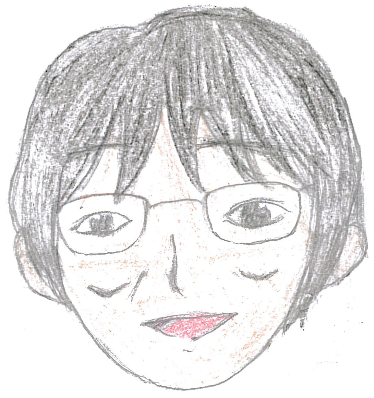 姜博久(かんぱっく)