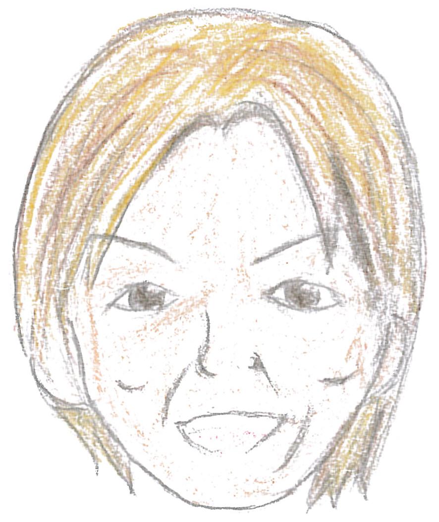 田井智久(たいともひさ)