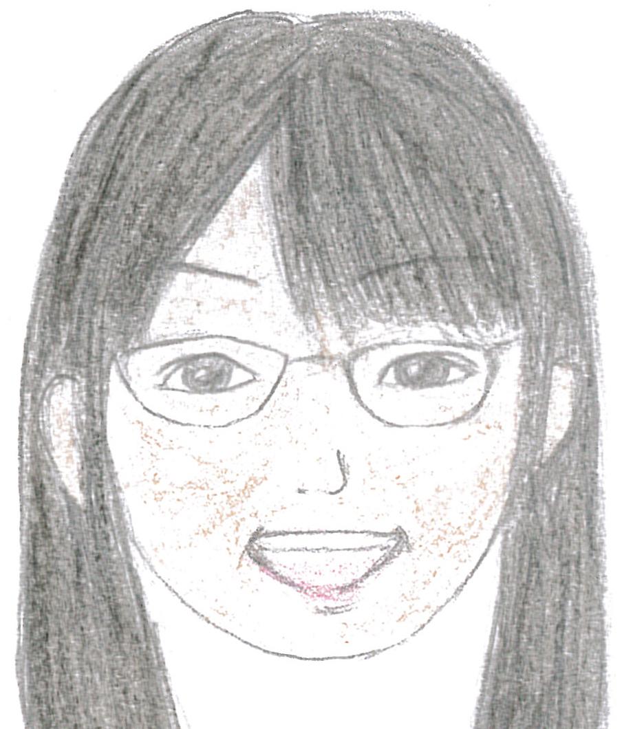 池田美穂(いけだみほ)