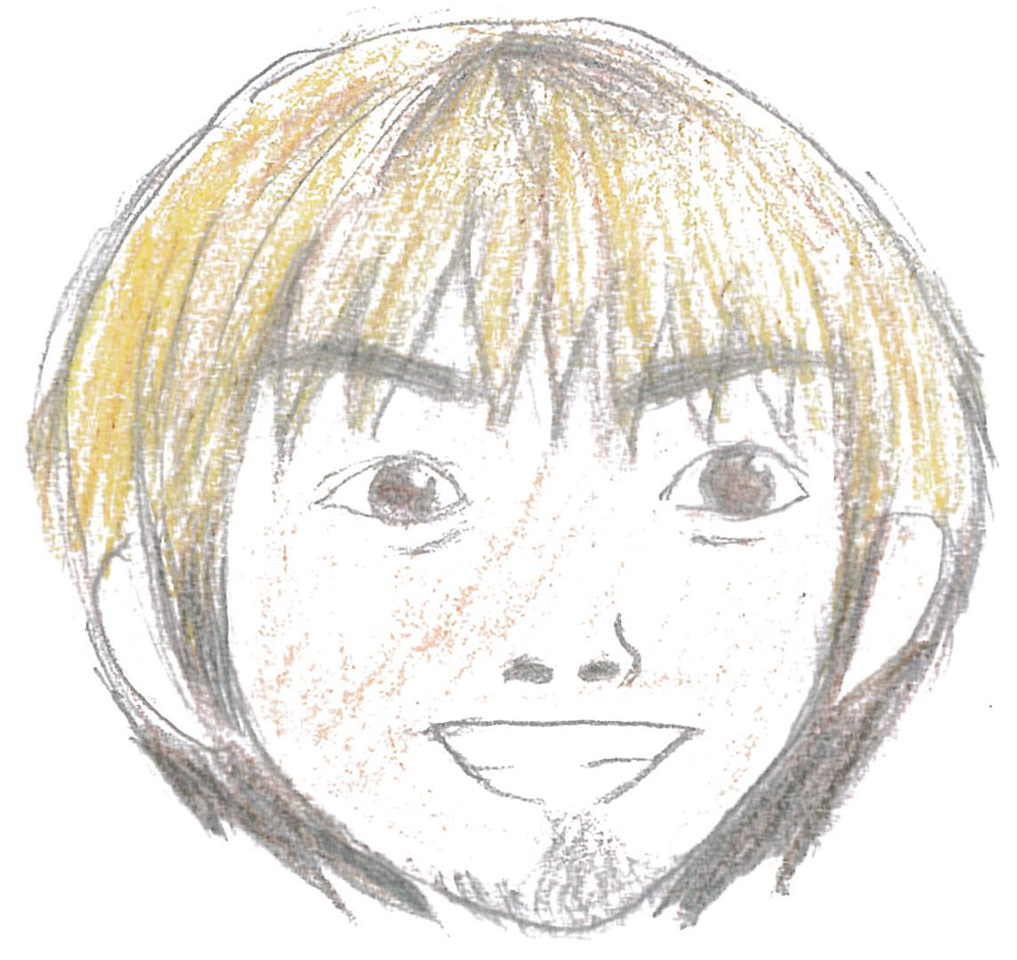 池田哲(いけださとし)