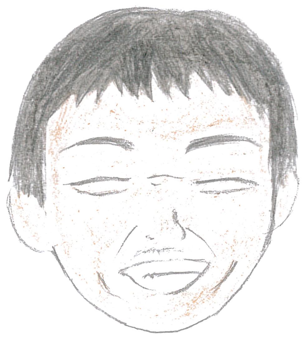 酒井建志(さかいけんじ)