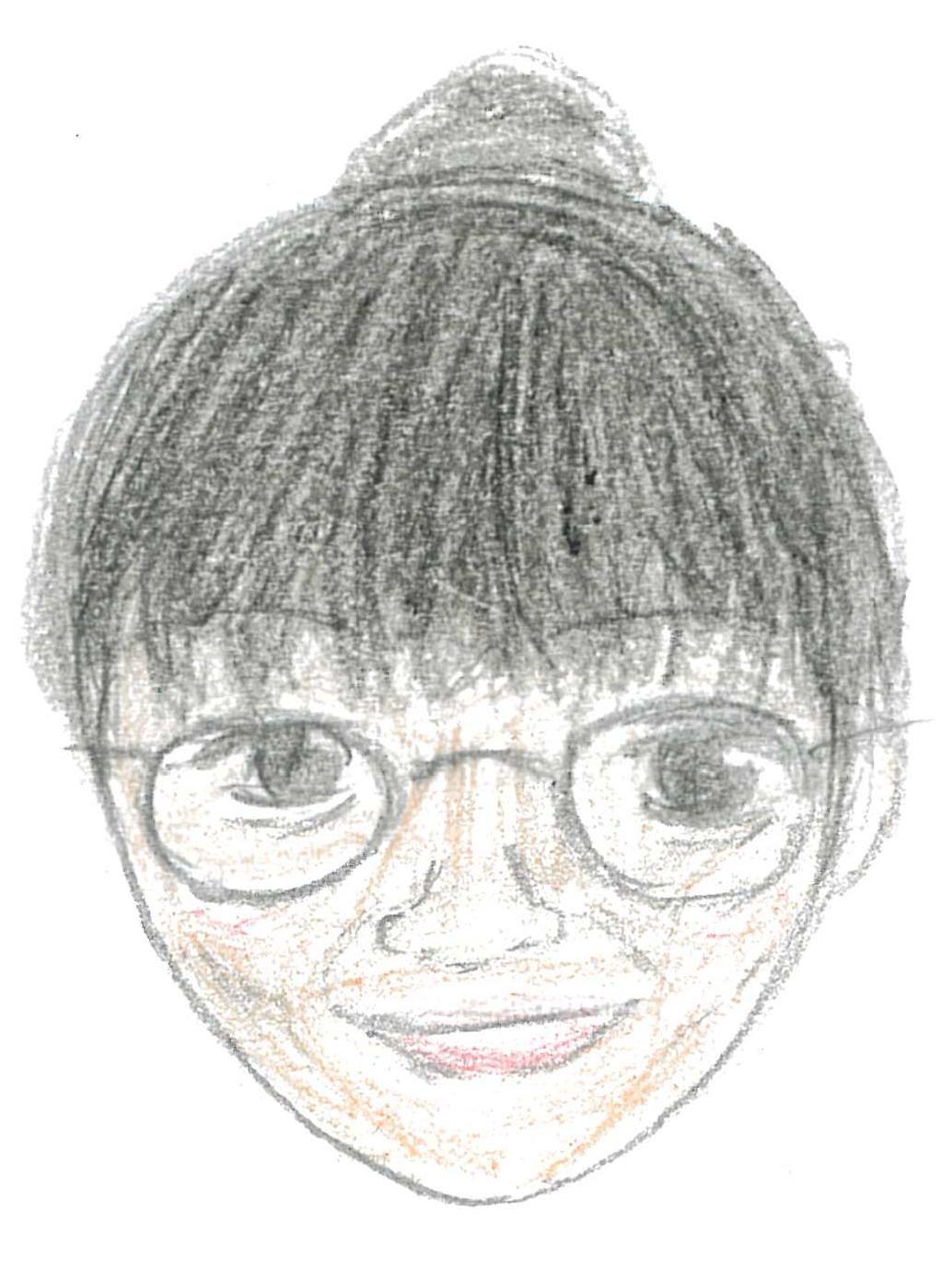 美馬明恵(みまあきえ)
